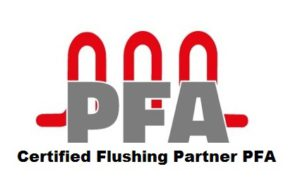Powerflushing Academy